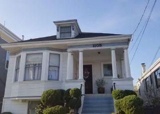 Foreclosure  id: 4242422