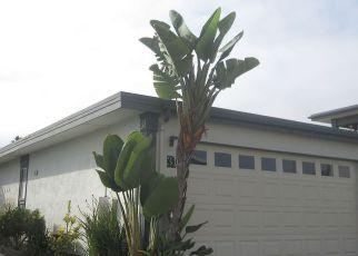 Foreclosure  id: 4242430
