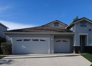Foreclosure  id: 4242458