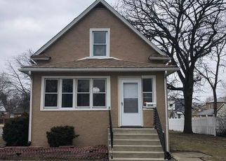 Foreclosure  id: 4242460
