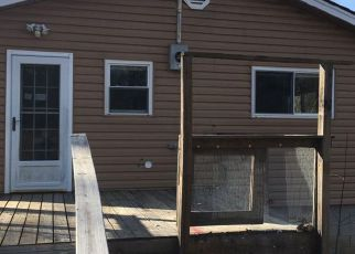 Foreclosure  id: 4242466