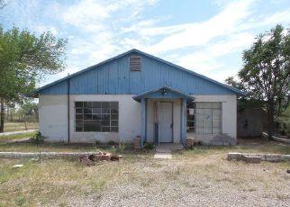 Foreclosure  id: 4242476
