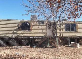 Foreclosure  id: 4242486