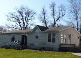 Foreclosure  id: 4242521