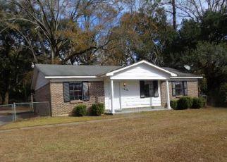 Foreclosure  id: 4242524