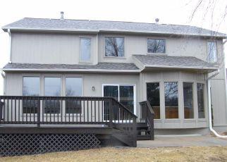 Foreclosure  id: 4242530