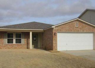 Foreclosure  id: 4242531
