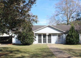 Foreclosure  id: 4242545