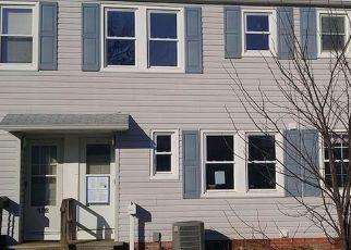 Foreclosure  id: 4242552