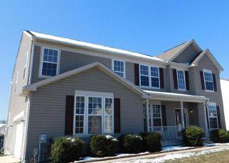 Foreclosure  id: 4242566