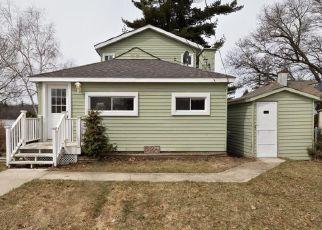 Foreclosure  id: 4242610