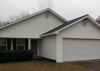 Foreclosure  id: 4242659