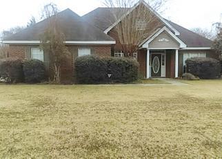Foreclosure  id: 4242675