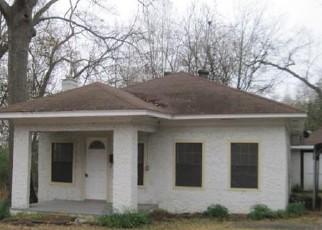 Foreclosure  id: 4242681