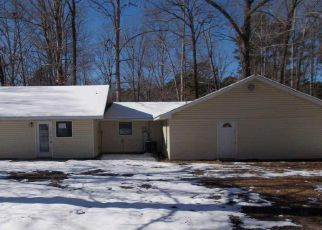 Foreclosure  id: 4242683