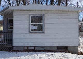 Foreclosure  id: 4242706