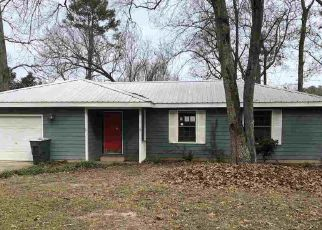 Foreclosure  id: 4242749