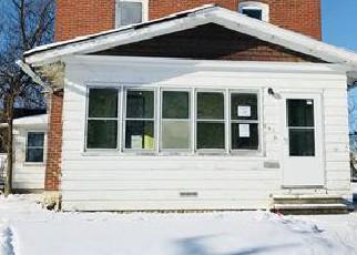 Foreclosure  id: 4242761
