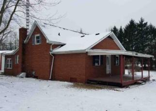 Foreclosure  id: 4242831