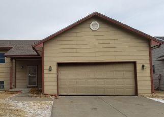 Foreclosure  id: 4242835