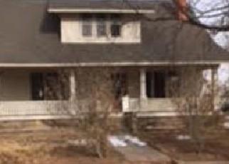 Foreclosure  id: 4242838