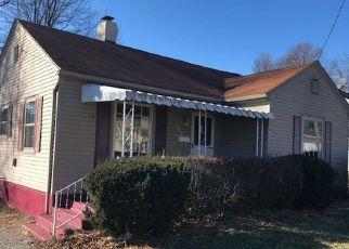 Foreclosure  id: 4242841