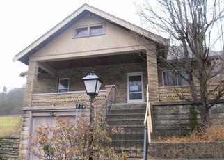 Foreclosure  id: 4242848