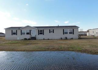 Foreclosure  id: 4242853