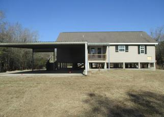 Foreclosure  id: 4242855