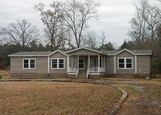 Foreclosure  id: 4242859