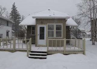 Foreclosure  id: 4242882