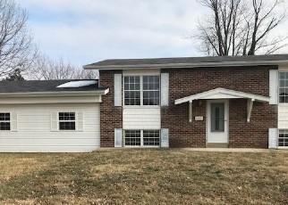 Foreclosure  id: 4242898