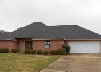 Foreclosure  id: 4242900