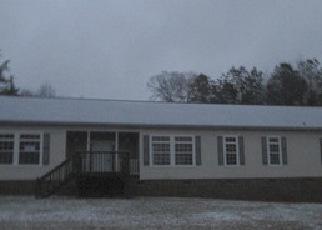 Foreclosure  id: 4242913