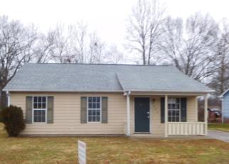 Foreclosure  id: 4242914