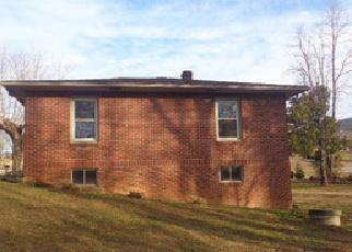 Foreclosure  id: 4242918