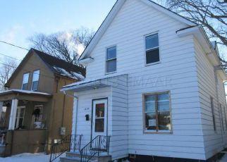 Foreclosure  id: 4242922