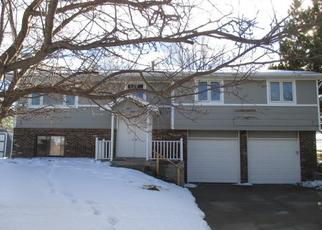 Foreclosure  id: 4242925
