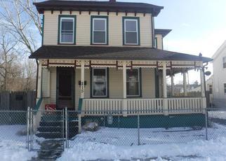 Foreclosure  id: 4242931