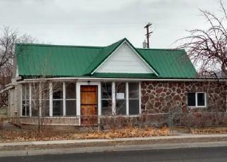Foreclosure  id: 4242957