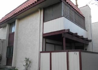 Foreclosure  id: 4242959