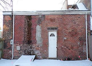 Foreclosure  id: 4242960