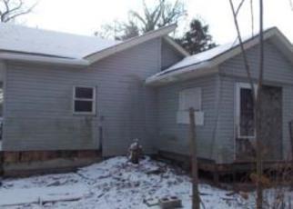 Foreclosure  id: 4242979