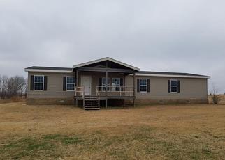 Foreclosure  id: 4242990