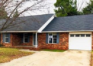 Foreclosure  id: 4243030