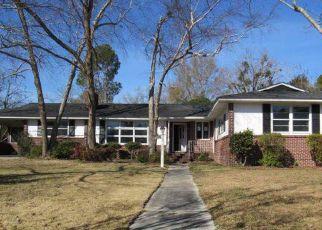 Foreclosure  id: 4243037