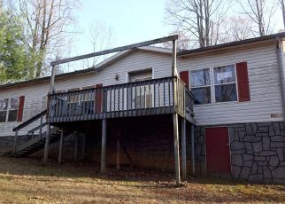 Foreclosure  id: 4243046
