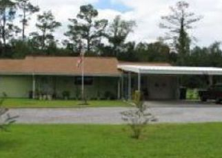 Foreclosure  id: 4243060