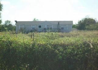 Foreclosure  id: 4243064
