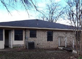 Foreclosure  id: 4243071